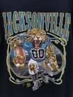 Football T-shirt, Vintage style Jacksonville Jaguars Football player t-shirt $19.99 USD on eBay