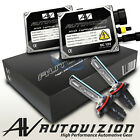 Auto Xenon Light 55W HID Kit for 2013-2017 Dodge	Dart 9005 H11 HB3 headlight $39.21 USD on eBay