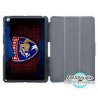 Florida Panthers Smart Cover Case For Apple iPad Mini 4 3 2 1 Air $18.99 USD on eBay