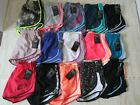 NIKE WOMENS DRI FIT RUNNING SHORTS NWT