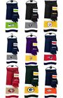 NFL  SCARF and GLOVES GIFT SET  LICENSED TEAM COLORS NEW on eBay