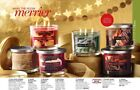 Avon 3 Wick Candle - New in Box - CHOOSE YOUR SCENT
