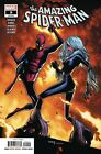 Amazing Spider-Man V.6 | #1-23 Choice of Issues & Variants | MARVEL | 2018-  image