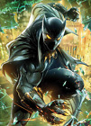 Black Panther V.8   #1-14 Choice of Issues   MARVEL Comics   2018 - NM image