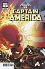 Captain America V.9 | #1-14 Choice of Covers/Variants | MARVEL | 2018 *CLEARANCE image