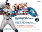 2018 Topps Series 1 Baseball - PICK YOUR CARD - COMPLETE YOUR SET - #1-175