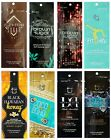 Tan Incorporated BROWN SUGAR Sunbed Tanning SACHETS Buy 2 Get A Free Gift