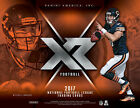 2017 Panini XR Football - PICK YOUR CARD - COMPLETE YOUR SET - #1-160 RC