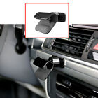 1 Piece Car Phone Holder 4–7 Inch Mounts Stand For Samsung iPhone Universal Hot