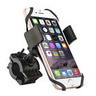 Adjustable Universal Bike Phone Stand For Smartphone Bicycle Handlebar Holder