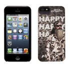 New!! Griffin Duck Dynasty case for iPhone 5 / 5s / SE