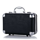 Mixed Eyeshadow Lip Gloss Makeup Kit Set All In One Professional Cosmetic Women