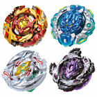 REAL Takara Tomy Beyblade BURST B-128 Cho-Z Customize Set Individual Sale Japan