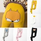 Внешний вид - Newborn Baby Tights Children Cartoon Kids Stockings Boy Girl Panty-hose Clothes