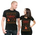 Thanksgiving Maternity Pregnancy Announcement Shirts Baby Shower Gifts Couples