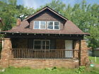 Wonderful Solid brick 4/5 Bedroom House in Youngstown Ohio (House & Land)