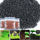 Aquatic Plant Seeds Water Grass Seeds /Aquarium Fish Tank Substrate Soil Decor