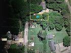 West Helena, AR 72390 / Parcel Number703-00634-000 , Small but nice lot