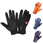 Thermala Premium Thermal Windproof Gloves Unisex