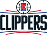 Pick your cards - Lot - Los Angeles Clippers