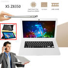 """9789 10.1"""" inch Tablet PC 4G+64G Android 6.0 Dual SIM &Camera Phone Wifi Phablet"""