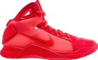 New Shoes NIKE SOLAR TRIPLE RED OLYMPIC 820321-600 Basketball Hyperdunk 2008 08
