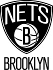 Pick your cards - Lot - Brooklyn Nets on eBay