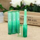2Pcs Color Change Aloe Lipstick Long Lasting Moisture Anti-Aging Cream Lip