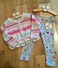 12-18 Months Baby Girls Clothing Multi Listing Outfits Coats Shoes Make a Bundle