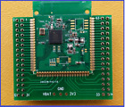 CSR8670/8675 Bluetooth 5.0 module and conversion board (including information)