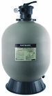 Hayward Pro Series/Sand Master Sand Filters For Swimming Pools (Various Sizes)