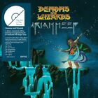 Uriah Heep - Demons and Wizards (Art Of The Album Edition)
