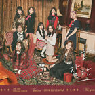 TWICE 3RD SPECIAL ALBUM [ CD+ PHOTO CARD SET ]