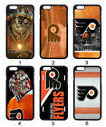 NHL Philadelphia Flyers For iPhone iPod Samsung LG SONY Moto HTC HUAWEI HON Case $9.38 USD on eBay