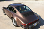 1986+Porsche+911+NO+RESERVE%21%21++coupe%2C+Nutmeg+metallic%2C+NO+RESERVE