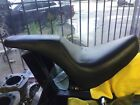Harley Davdson Low Profile Seat Softail Models 00-18