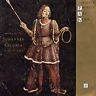 Homage To Johannes Ciconia (1370-1412) Johannes Ciconia, Ensemble Project Ars N