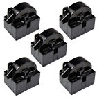 5Pack-HQRP-QP247-47-Ohm-1Pin-PTC-Start-Relay-for-Vinotemp-Wine-Coolers