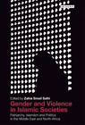 Salhi Smail Zahia (Ed)-Gender And Violence In Islamic Soci (UK IMPORT) BOOKH NEW