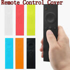 Covers Remote Control Covers Controller Protective Case For Xiaomi TV Mi Box