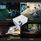 2.4'' HD Screen Digital Camera 16MP Anti-Shake Face Detection Camcorder Blank US