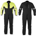 2019 Hurricane Rain Suit for Motorcycle Street/Adv. Riding - Pick Size/Color $119.95 USD on eBay