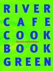 River Cafe Cook Book Green, Paperback by Gray, Rose; Rogers, Ruth, ISBN 00918...