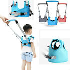 Baby Infant Toddler Walking Wing Belt Walk Carry Assistant Safety Harness Strap