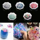 Simulation Pearl For Crystal Clay Playdough DIY Decoration Slime Accessories image