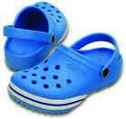 CROCS - Jibbitz by Crocs - Black / Braun / Navy / Ocean Clogs 36/37-45/46 Kilby