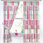 Dreams & Drapes - Shantar - Easy Care Filled Boudoir Assorted Sizes , Colors