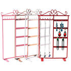 1PC Display Stand Classic Jewelry Hanger Organizer Stand for Necklaces Bracelets