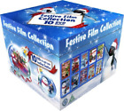 Seasonal-FESTIVE BOX SET 2012 (10 Disc) (Chill out Scooby Do (UK IMPORT) DVD NEW
