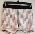 VICTORIA SECERT SPORT YOGA GYM WORKOUT TIGHT SHORTS BOTTOMS SMALL MINI S